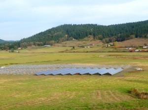 güneş-santralleri