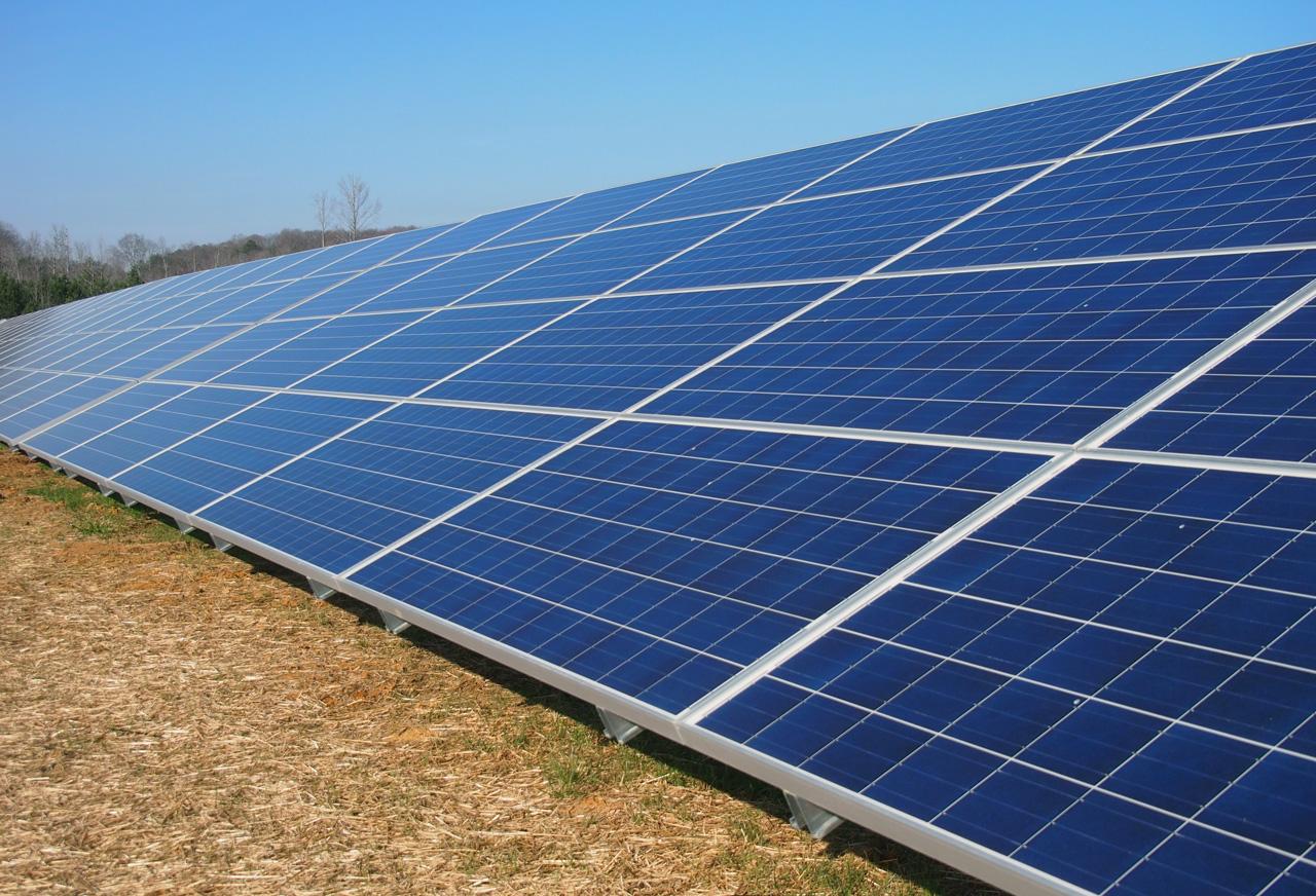 güneş-santralleri3