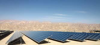 güneş-santralleri4