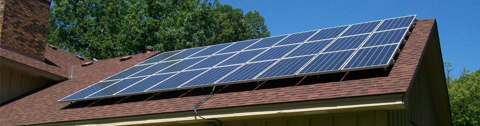 konut-solar-panel