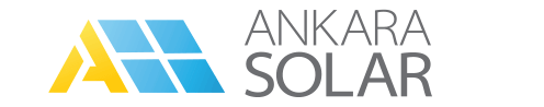Ankara Solar Enerji A.Ş.