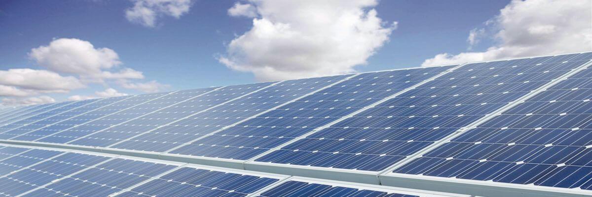solar-main1