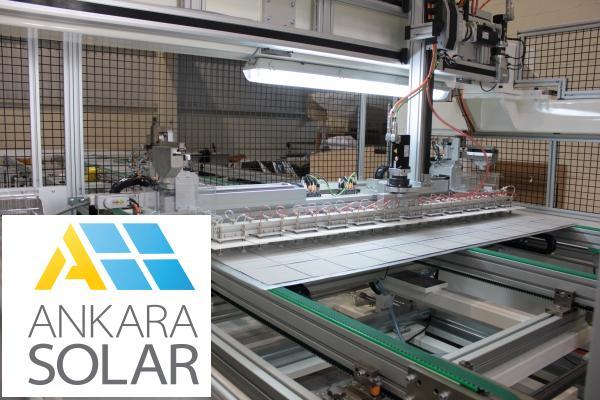 solar-panel-üretim