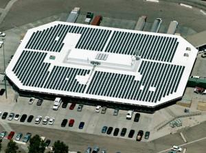 solar-ticari