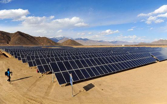 güneş-santralleri5